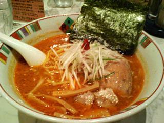 060714麺屋開高.jpg