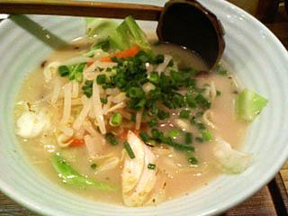 061207麺屋勝水_野菜.jpg