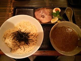 081201老麺魂.jpg