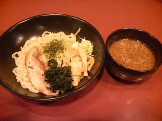 091116麺龍.jpg