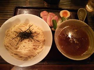 100207老麺魂.jpg