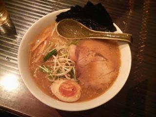 100301老麺魂.jpg