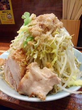 161017立川マシマシ1.jpg