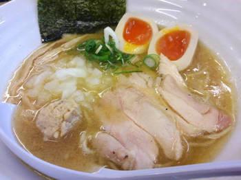 161220麺屋ゆるり.jpg