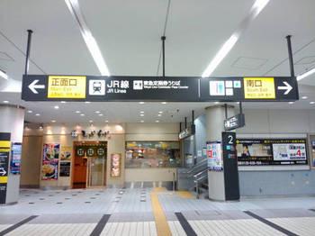 武蔵小杉01.JPG