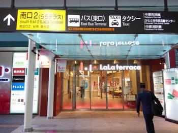 武蔵小杉04.JPG