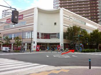 武蔵小杉06.JPG