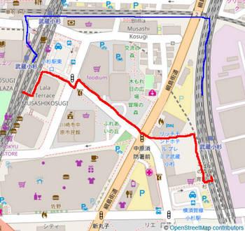 武蔵小杉map.JPG