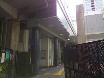 武蔵小杉09.JPG